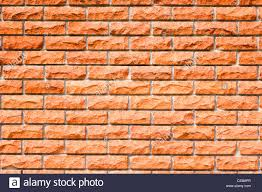 wall theme background of a brick wall for grunge fashioned theme