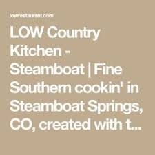 Low Country Kitchen Steamboat - steamboat slice meat steamboat meat pinterest meat