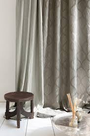 Colored Burlap Curtains 10 Best Inspiration By Zepel Fabrics Images On Pinterest Sheer