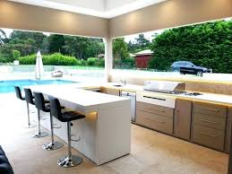 kitchen designs with islands photos kitchen designs with islands images room wonderful outside island