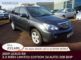 lexus rx for sale sydney 17 beste ideeën over lexus dealership op pinterest lexus lfa