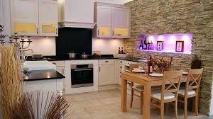 deco mur cuisine moderne d conseill decoration murale cuisine moderne galerie s curit la