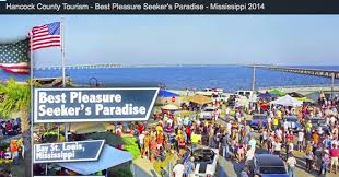 Mississippi where to travel in december images The big buzz jan the shoofly magazine bay st louis living png
