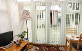living room traditional wooden sliding glass door for modern