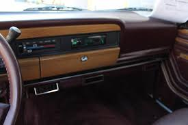 1989 jeep wagoneer limited 1989 jeep grand wagoneer limited 4x4 stock p1161 for sale near