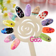 compare prices on professional nail supplies online shopping buy