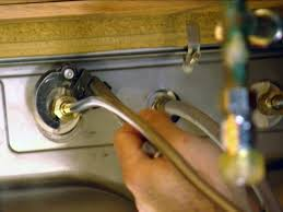 amazing cost to replace kitchen faucet you should