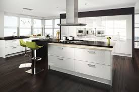 kitchen cabinet doors belfast contemporary kitchen design belfast derry northern ireland