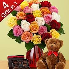 cheap flower delivery cheap flower gifts find flower gifts deals on line