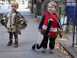 Preschool Halloween Costume Ideas 39 Costumes Images Happy Halloween Halloween