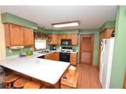 real estate listings in greenfield in ben u0026 rita century 21 wilson
