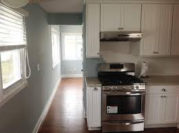 above all home improvements in toms river nj 1854 dino blvd