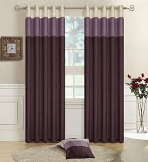 Teal Eyelet Blackout Curtains Curtains Eyelet Curtains Beautiful Taupe Eyelet Curtains Sundour