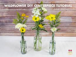 Diy Flower Centerpiece Ideas by What Diy Flower Projects Do You Want To See Budget Friendly Beauty