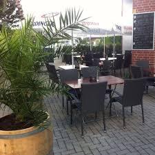 Esszimmer Restaurant Luzern Ristorante Italianissimo Home Altenberge Menu Prices
