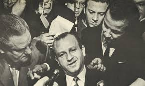 who was jack ruby