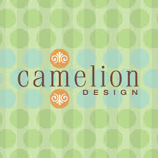 floor model sale camelion design camelion design