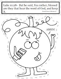 church house collection blog pumpkin holding bible cutout craft