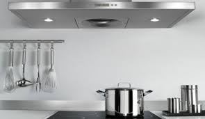 bien choisir sa hotte de cuisine bien choisir sa hotte de cuisine cool comment une aspirante design
