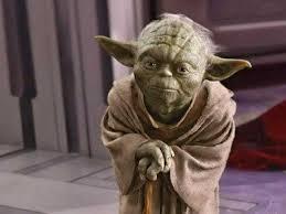 Yoda Meme Generator - sad yoda blank template imgflip on yoda meme generator broxtern