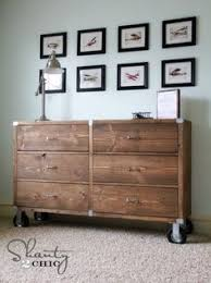 amazing diy playroom storage plans by ana white com love the pipe