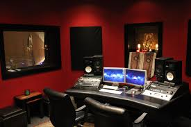 a studio you can call home templebase studios