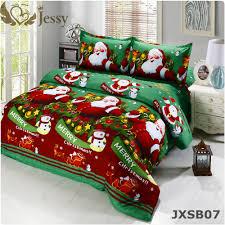 popular christmas sheets sets buy cheap christmas sheets sets lots