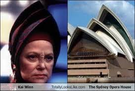 Sydney Meme - memebase sydney opera house all your memes in our base funny