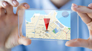 Map Mapquest Microsoft Streets And Trips Alternative U2013 Map My Customers Blog