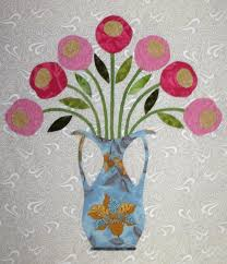 eileen taylor home design inc 23 best robyn pandolph images on pinterest applique quilts