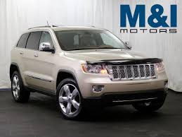 2011 jeep grand cherokee tires 2011 jeep grand cherokee overland summit
