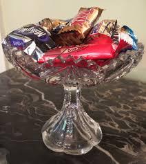 halloween candy bowls sugar mayhem five sweet ideas for halloween candy