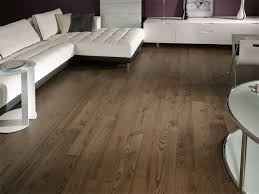 tigerwood engineered floor houzz