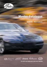 496 2087 gates master catalogue feb 2008 by priscilla robb issuu