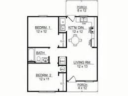 small one level house plans small house plans with garage smalltowndjscom small one level