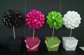 Diy Table Decorations Awesome Modern Diy Table Center Decorations Ideas Decorating