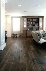 hardwood floor living room ideas dark wood floor living room ideas dark wood floors bedroom best dark