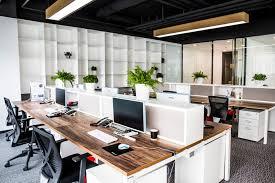 office design stellar mega office by wtl design office snapshots