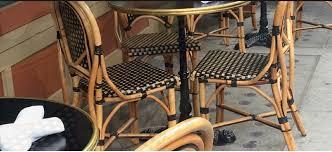 Bistro Patio Chairs Bistro Patio Furniture Contemporary Patio Furniture Best Patio