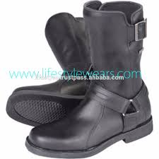 boys motocross boots motorcycle boots motorcycle boots suppliers and manufacturers at
