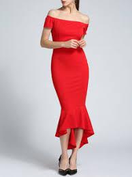 maxi dresses on sale maxi dresses cheap maxi dresses on sale fashionmia