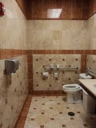 commercial bathroom designs commercial bathroom ideas images rene