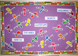 91 best bulletin boards images on pinterest doors activities