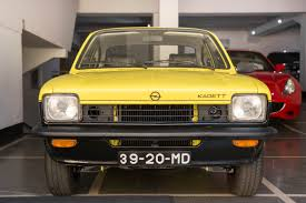opel kadett 1960 100 car workshop manuals opel rekord road impressions of