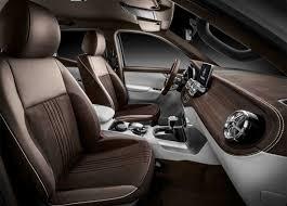 renault alaskan interior 2018 2019mercedes benz x class pickup u2013 the first mercedes pickup