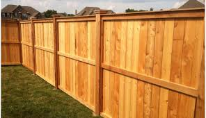 top fence cost calgary tags fence pricing wireless dog fence