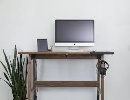 Ergo Standing Desk by Best 30 Standing Desk For Imac Inspiration Of Convert A 27