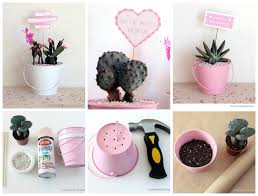 valentine gifts ideas 10 diy valentine gift and home decor ideas 8 diy crafts you