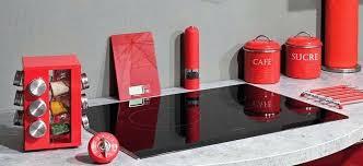 accessoire deco cuisine accessoire deco cuisine comment choisir la couleur des accessoires