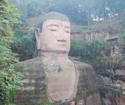 spiritual statues where are the world s best buddha statues buddha statues now